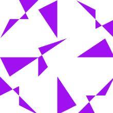 Maxm007's avatar