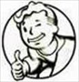MaxNJI's avatar