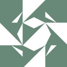 maxonlibero's avatar