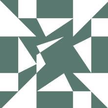 MaxPayne3's avatar