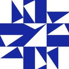 MaxPersichilli's avatar