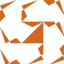 maxpower158's avatar