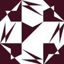 maxruo's avatar