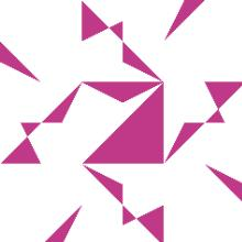 MaxSmart's avatar
