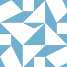 MaxSmith4's avatar