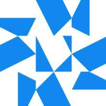 maxspat's avatar