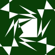 MaxTop's avatar
