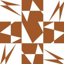 Maxus01's avatar