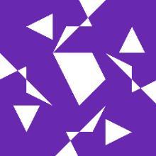 MaxW2's avatar