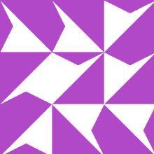 maxwellpalmeida's avatar