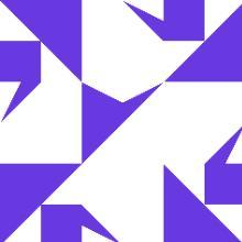 maxwiggin3408's avatar