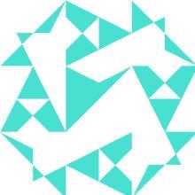 maxx-ode's avatar