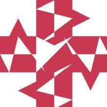 maxx20003's avatar
