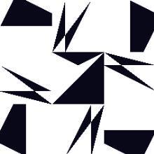 Maxxnme's avatar