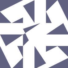 Maxxx68xx's avatar