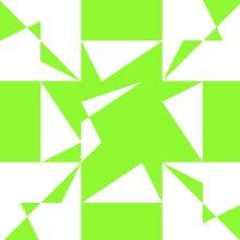 May693's avatar