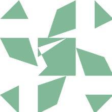 May_TH's avatar