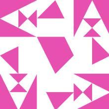 MayaAlex's avatar