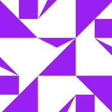 Mayank07Bagaria's avatar