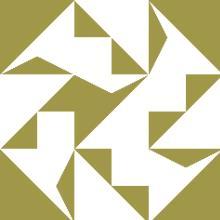 mayank2k2's avatar