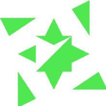 Mayank781's avatar