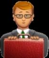 Mayazcherquoi's avatar