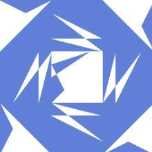 MayBu's avatar