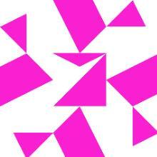 mayde's avatar