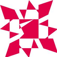 Mayenh's avatar