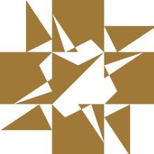 MayIT's avatar