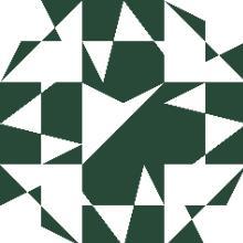 MayoPick's avatar