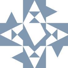 Mayor_Valenzuela's avatar
