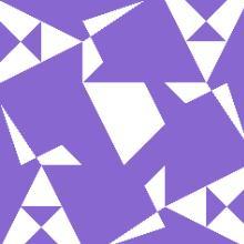 mayra.perezl's avatar