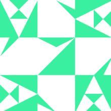 Maysam_p's avatar