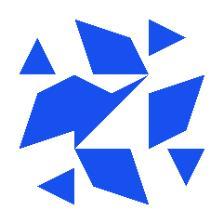 Mayukh's avatar