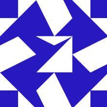 mayur416's avatar