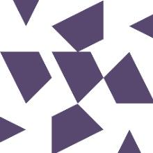 mayur4monto's avatar