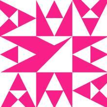 mayurbombale's avatar