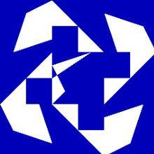 Mayuresh9's avatar