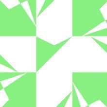 MayurGupta's avatar