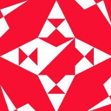 MayurPise's avatar