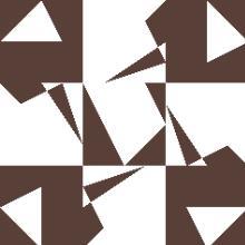 mayyte's avatar