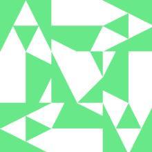 maze4's avatar