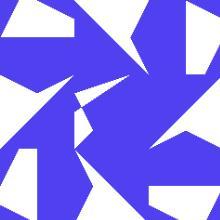 Mazenx's avatar