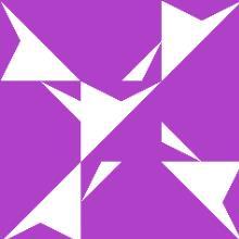 MazharMH's avatar