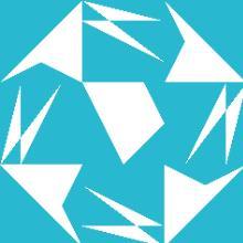 Mazibul's avatar
