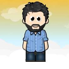 maziyar.developer's avatar