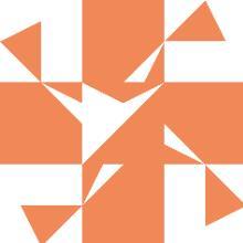 MazP's avatar