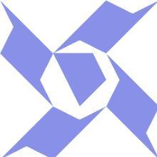 mazu25's avatar