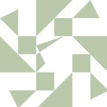 Mazza76's avatar